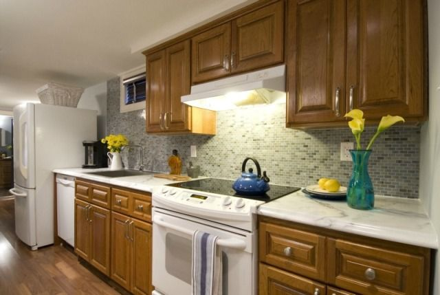 Formica Calacatta Marble 180fx On Hgtv S Income Property