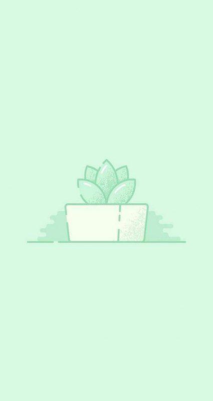 Best Wallpaper Tumblr Lockscreen Tosca 53 Ideas Iphone Wallpaper Green Mint Green Wallpaper Iphone Anime Wallpaper Iphone