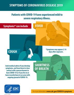 Pin On Coronavirus Information