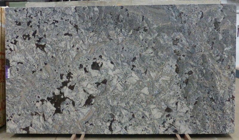 Ash Blue Granite Polished Granite Polish Blue Granite Granite