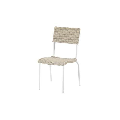 nice Chaise de jardin Hartman Tanger | Inspiration Mobilier ...