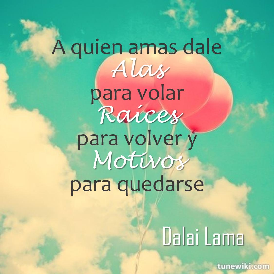 Frases Celebres Dalai Lama Amor Mejor Casa Sobre Frases De Amor En