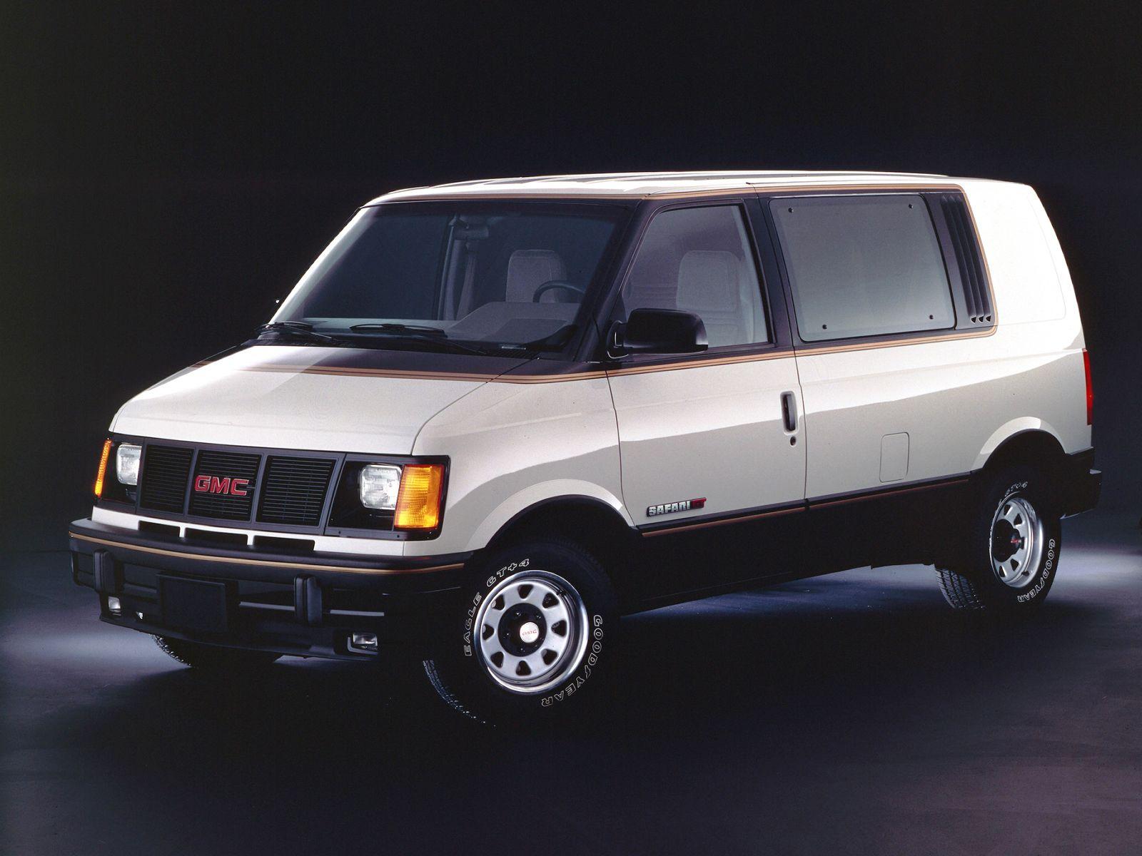 1990 94 gmc safari gt pistons pinterest general motors cars and gmc trucks. Black Bedroom Furniture Sets. Home Design Ideas