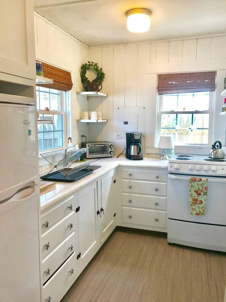 Stay In A Tiny House Walk To Beach Pet Friendly Cottages For Dennis Port Machusetts United States