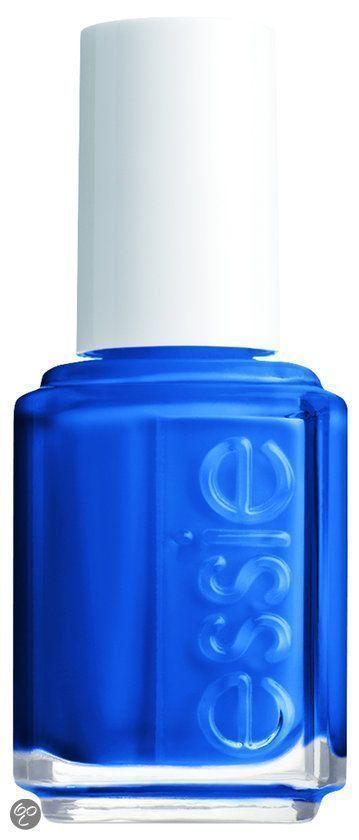 Essie – 93 Mezmerized – Nagellack – #Essie #Mezmerised #NAIL POLISH – Nagel Mo …