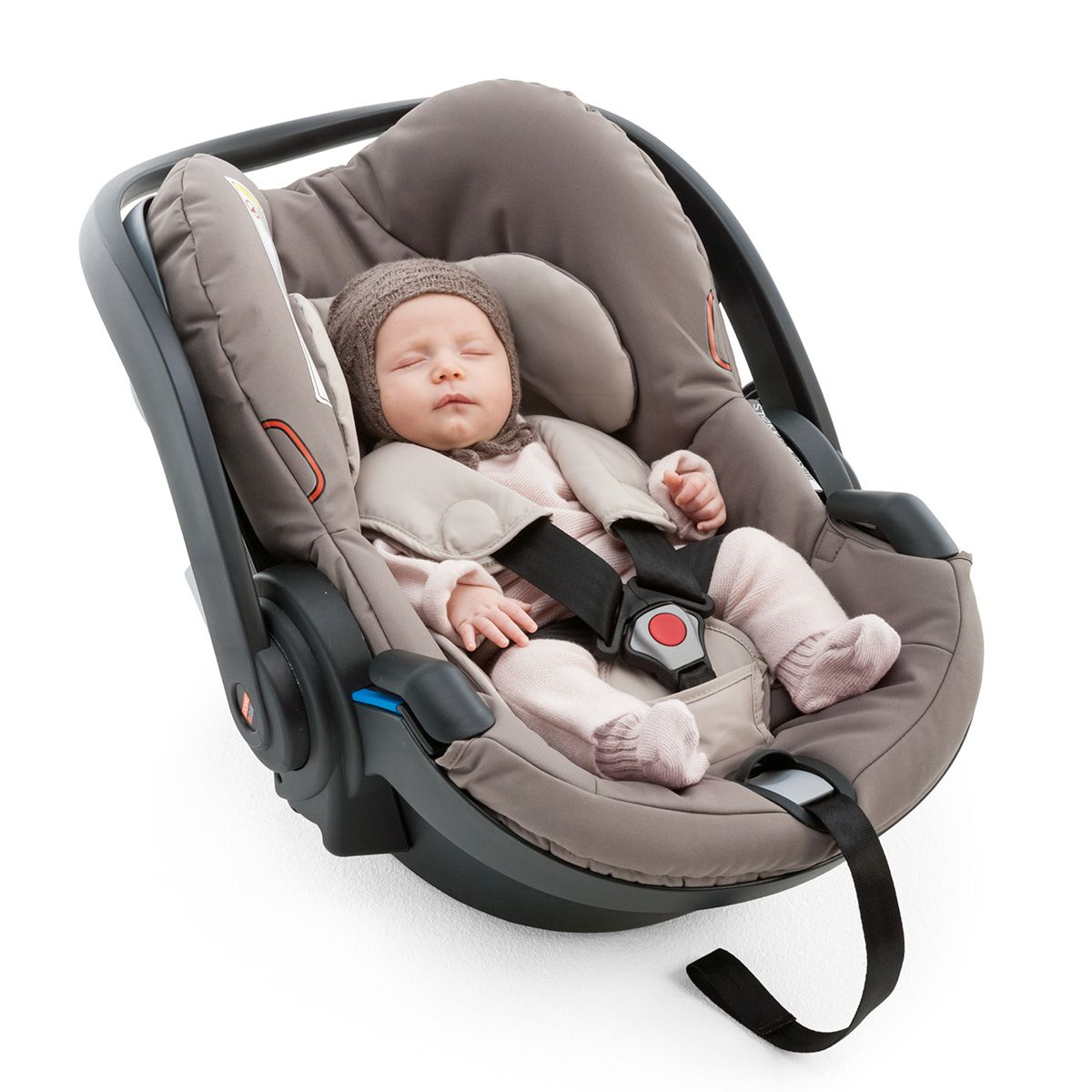 Product Information Stokke United Kingdom Car Seats Baby Car Seats Stokke