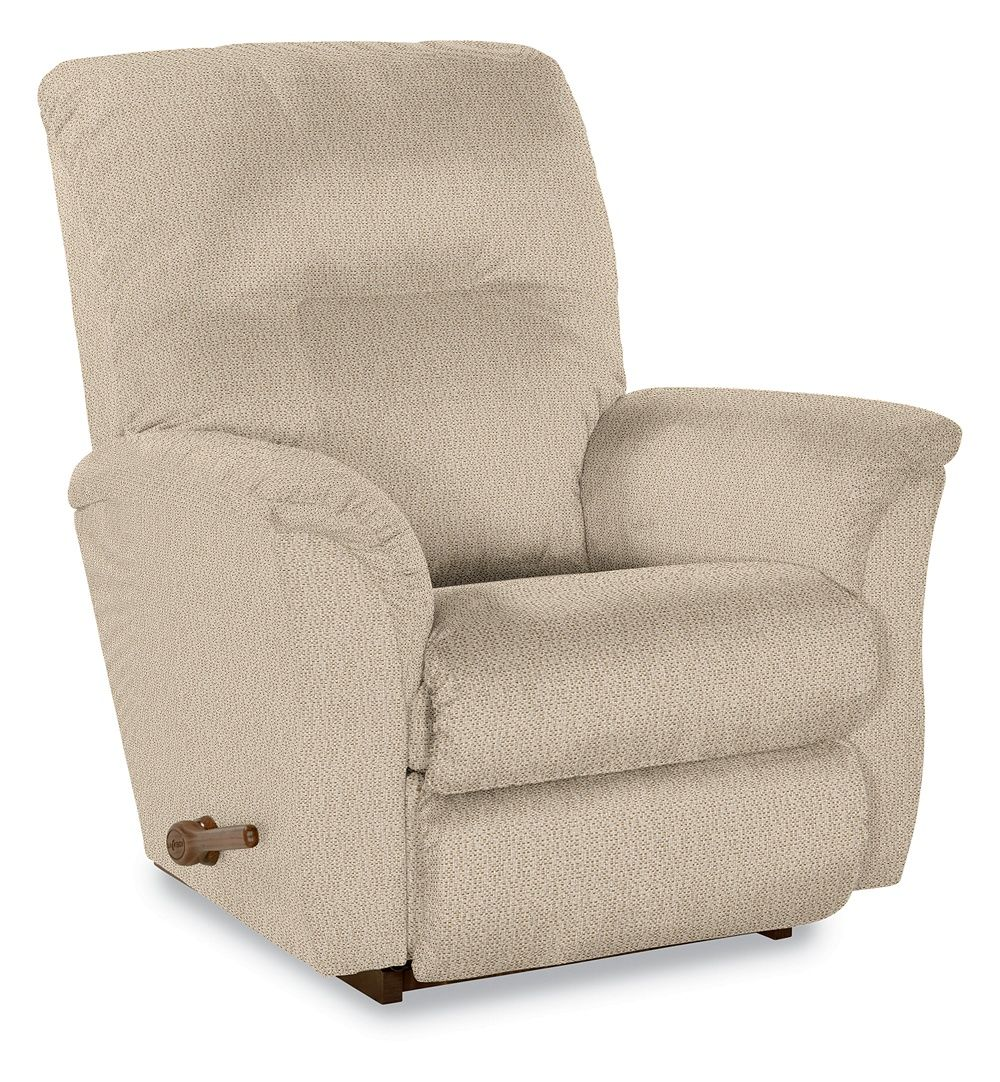 Lazy Boy Gabe Rocker Recliner For Library Purchsed For
