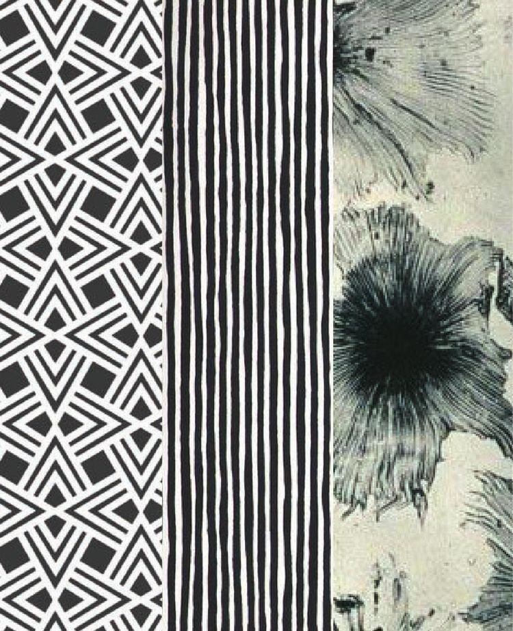 Pin by Mallovane on Pattern/Print/Textil Inspiration in ...