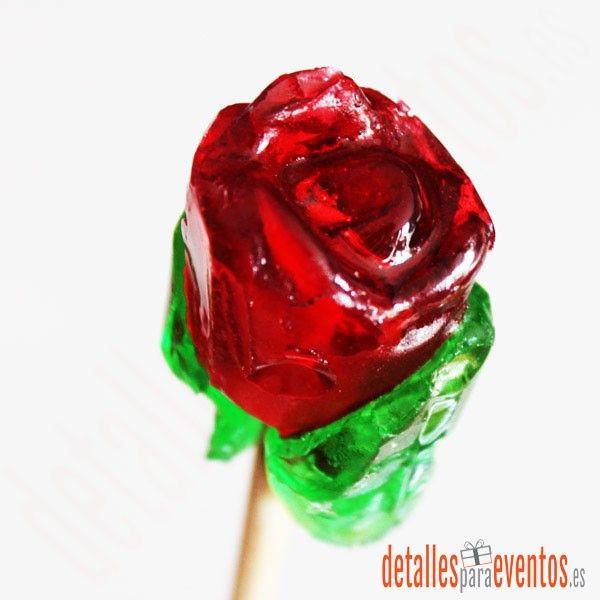 Venta online caramelos, rosas caramelo, detalles bodas, regalos bautizo, detalle comunión, regalo empresas cliente