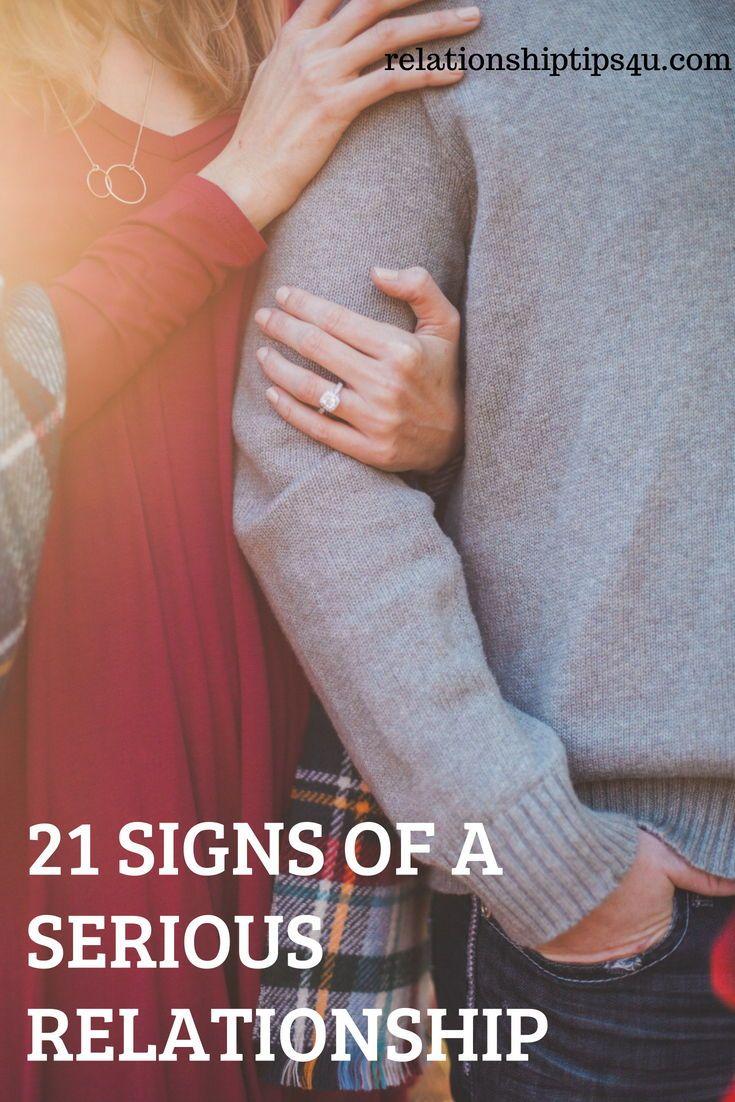 3 Common Dating Insecurities Men Vs. Women