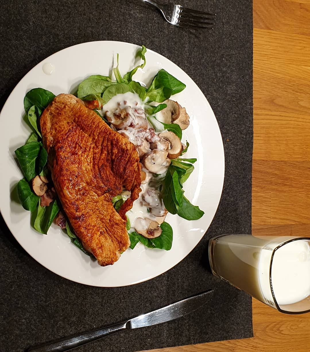 Was für ein geiles Essen, lecker und gesund. Was möchte man mehr..... #health  #healthyfood  #foodpo...