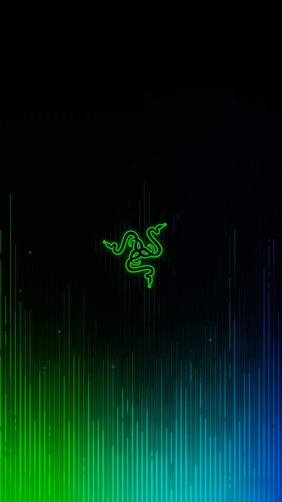 Razer 4k Iphone Wallpaper Iphone Wallpaper Flash Wallpaper Cool Wallpapers For Phones