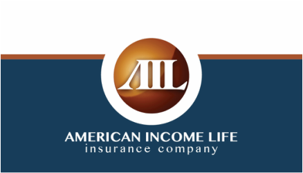 American Income Life Insurance Logo Google Search Life