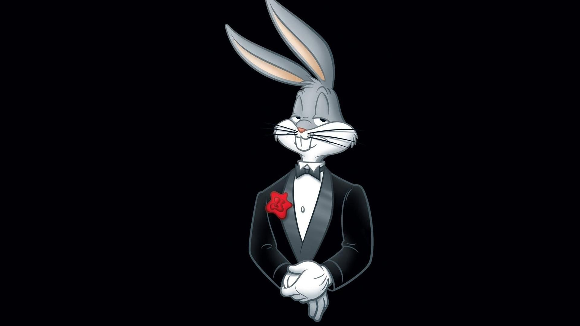 Bugs Bunny Hd Images