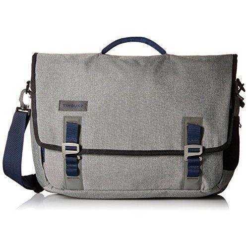 www.amazon.com Samsonite-Colombian-Leather-Flap-Over-Messenger dp  B004XAVT8K ... e40ee1c4224f9