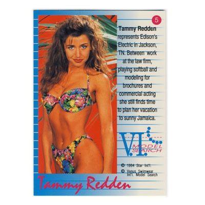 bikini-trading-cards