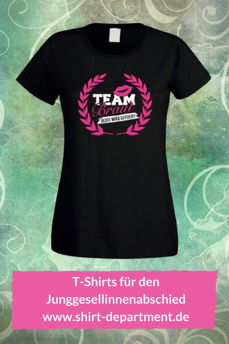 Dieses Und Viele Weitere Damen T Shirts Zum