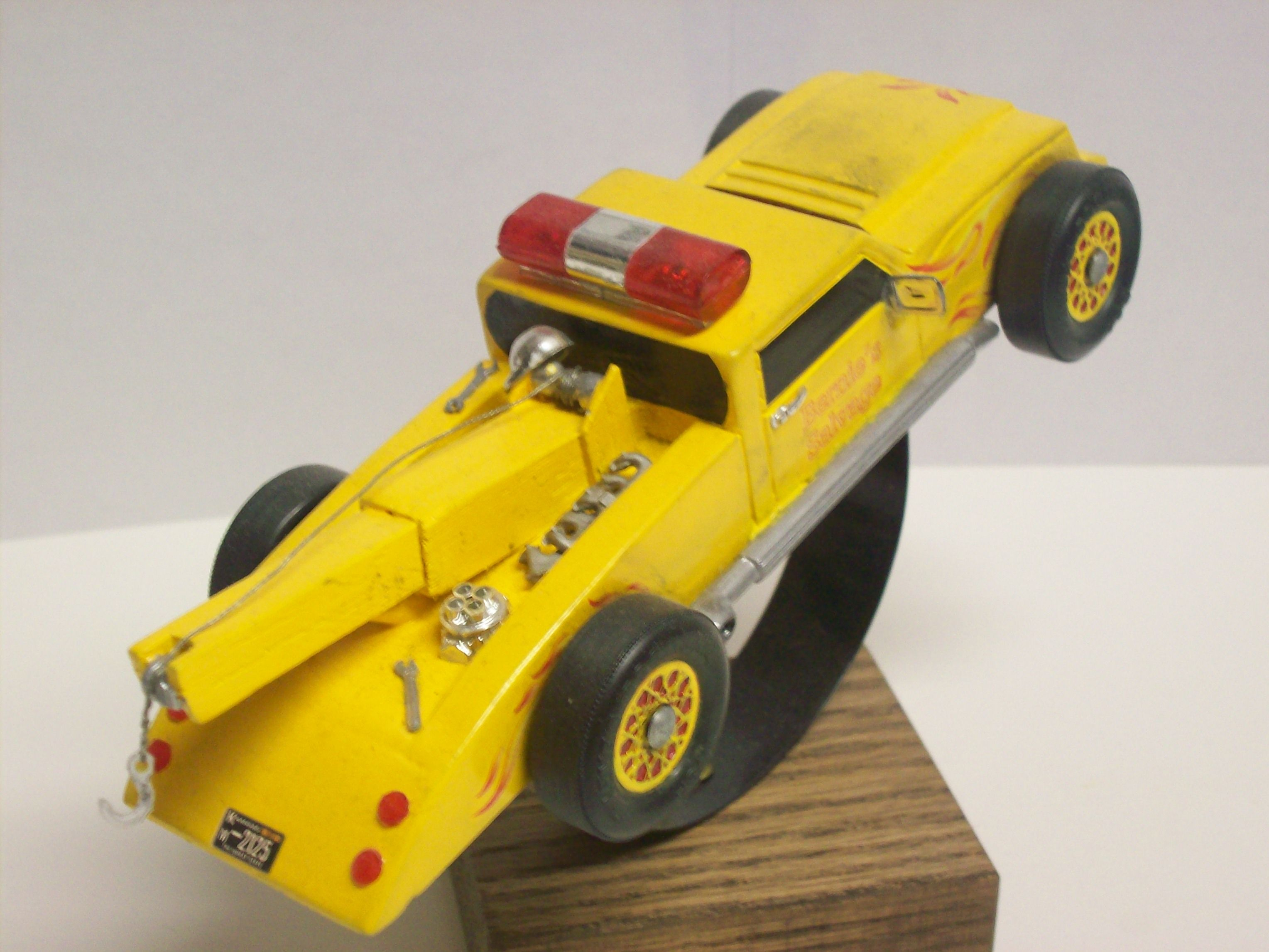 looking for pinewood derby design ideas browse our photos of more than 100 amazing pinewood derby cars - Pinewood Derby Car Design Ideas