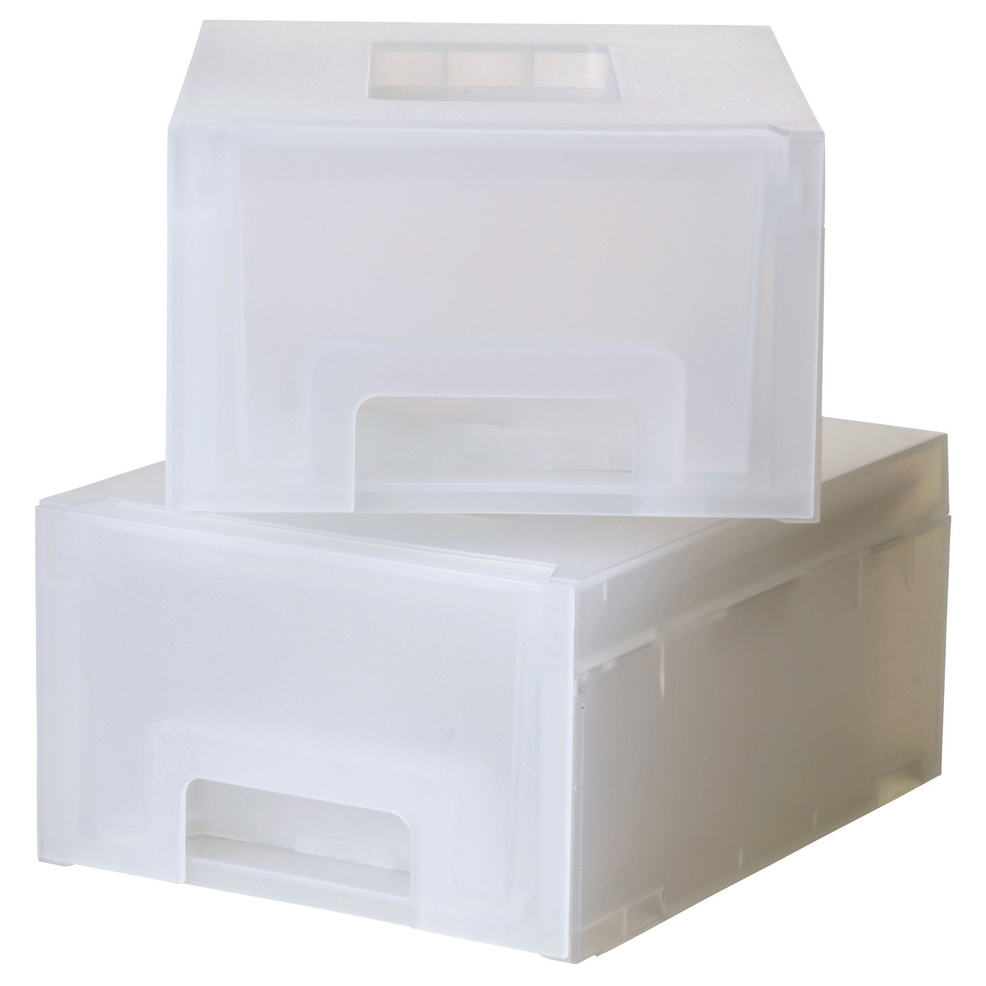 Kupol Pull Out Storage Unit Ikea The Kupol Pull Out Storage
