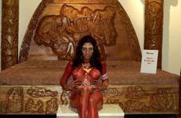 Museum of erotic art in florida