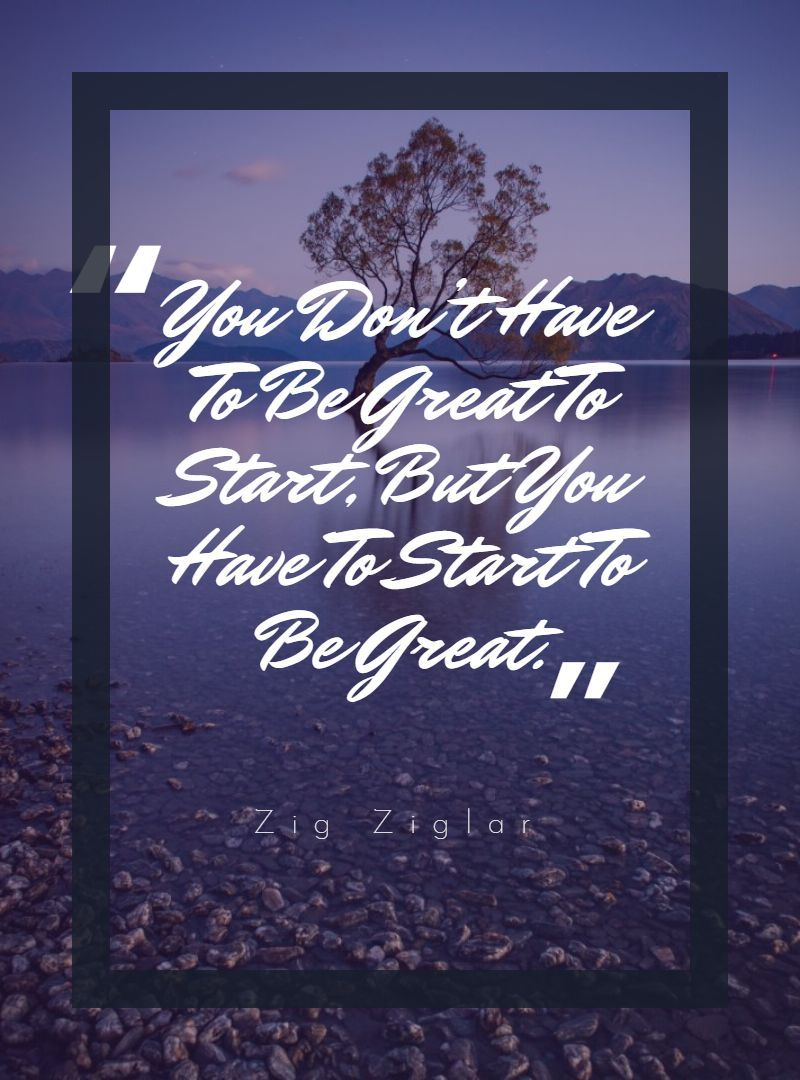 Daily Inspiration Quotes That Will Help You Cease Every Day Gravetics Daily Inspiration Quotes Inspirational Quotes Daily Inspiration