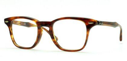 d345d56cc2ebe Ray-Ban RX RX5244 Eyeglasses