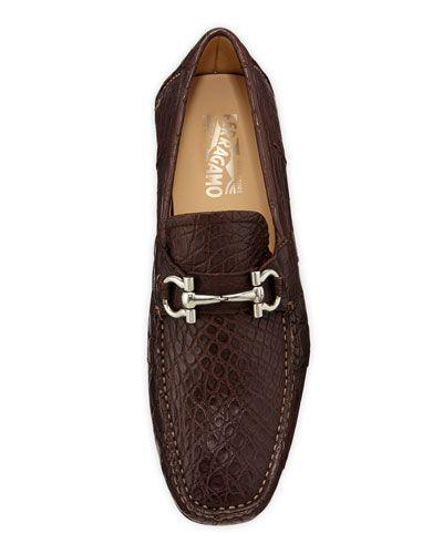 pollo Pensar ensayo  Driving Shoes, Mens Driving Shoes & Car Shoes | Zapatos hombre, Hombres,  Zapatos