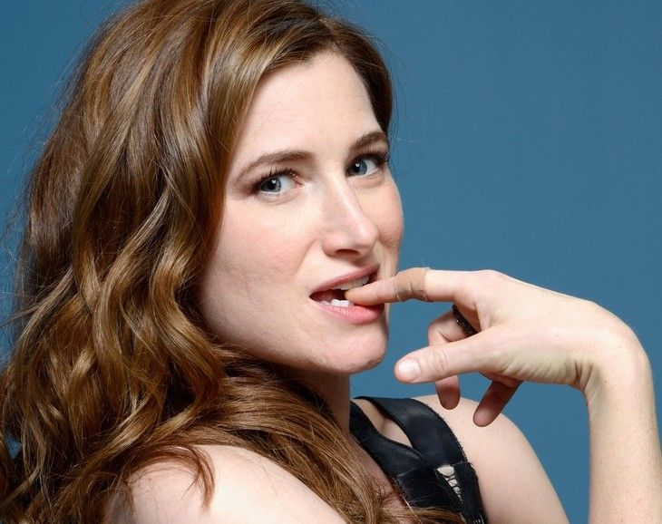 kathryn hahn husbandkathryn hahn step brothers hot, kathryn hahn and ana gasteyer, kathryn hahn instagram, kathryn hahn interview, kathryn hahn parks and recreation, kathryn hahn facebook, kathryn hahn wiki, kathryn hahn, kathryn hahn imdb, kathryn hahn husband, kathryn hahn bio, kathryn hahn afternoon delight, kathryn hahn we're the millers, kathryn hahn snl, kathryn hahn movies, kathryn hahn net worth, kathryn hahn step brothers, kathryn hahn twitter