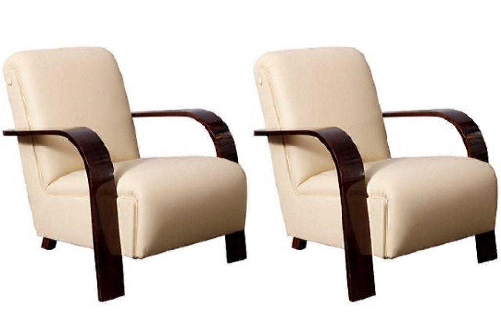 Living Room Chair Designs Badezimmer Buromobel Couchtisch