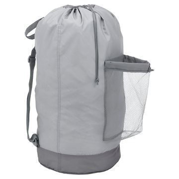 Amazon Price Tracking And History For Back Pack Laundry Bag