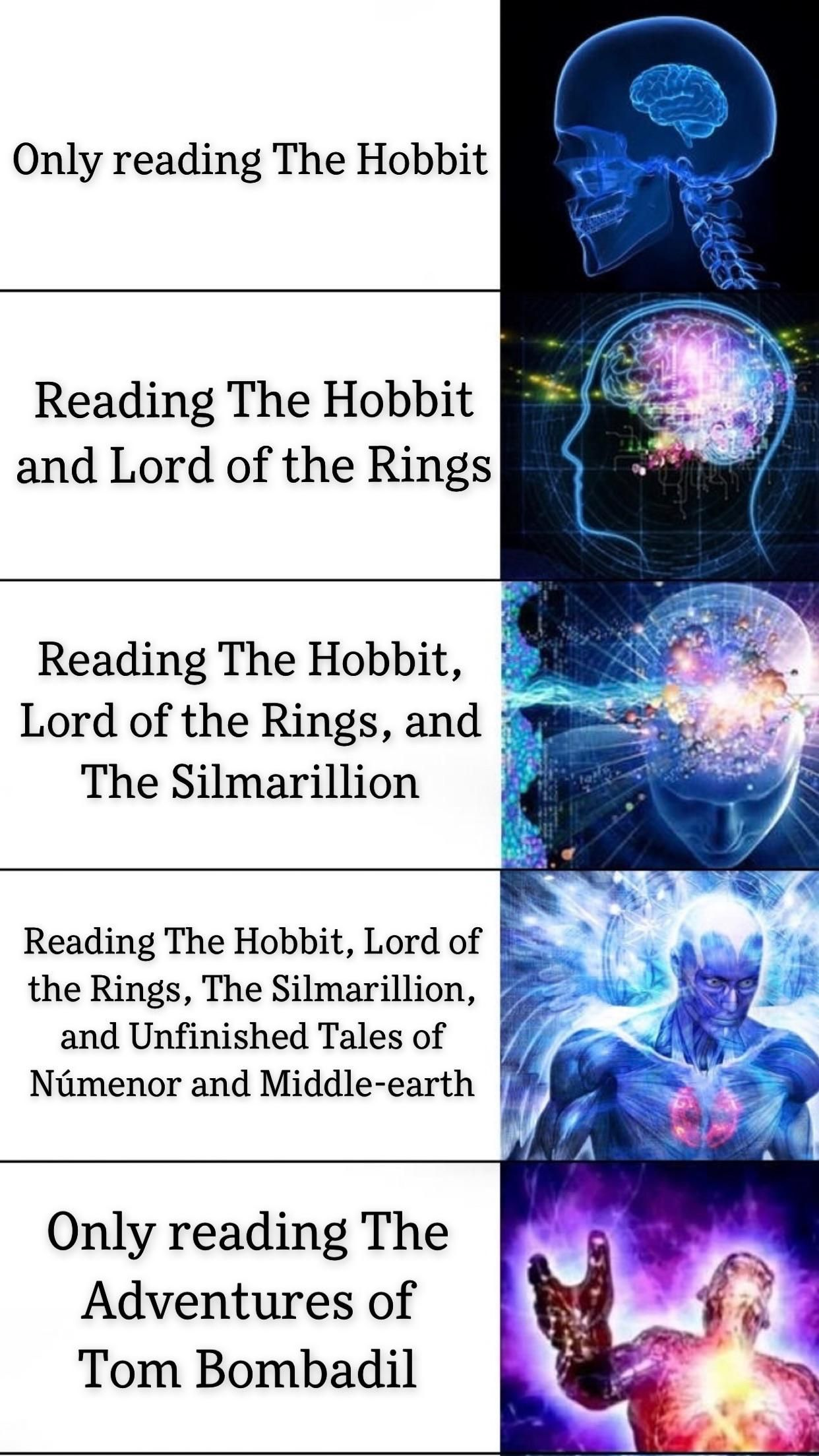 Fortnite Memes 2018 Read These Top Famous Fortnite Memes And Funny Quotes Fortnite Memes Fortnite Funny Gaming Memes Famous Memes