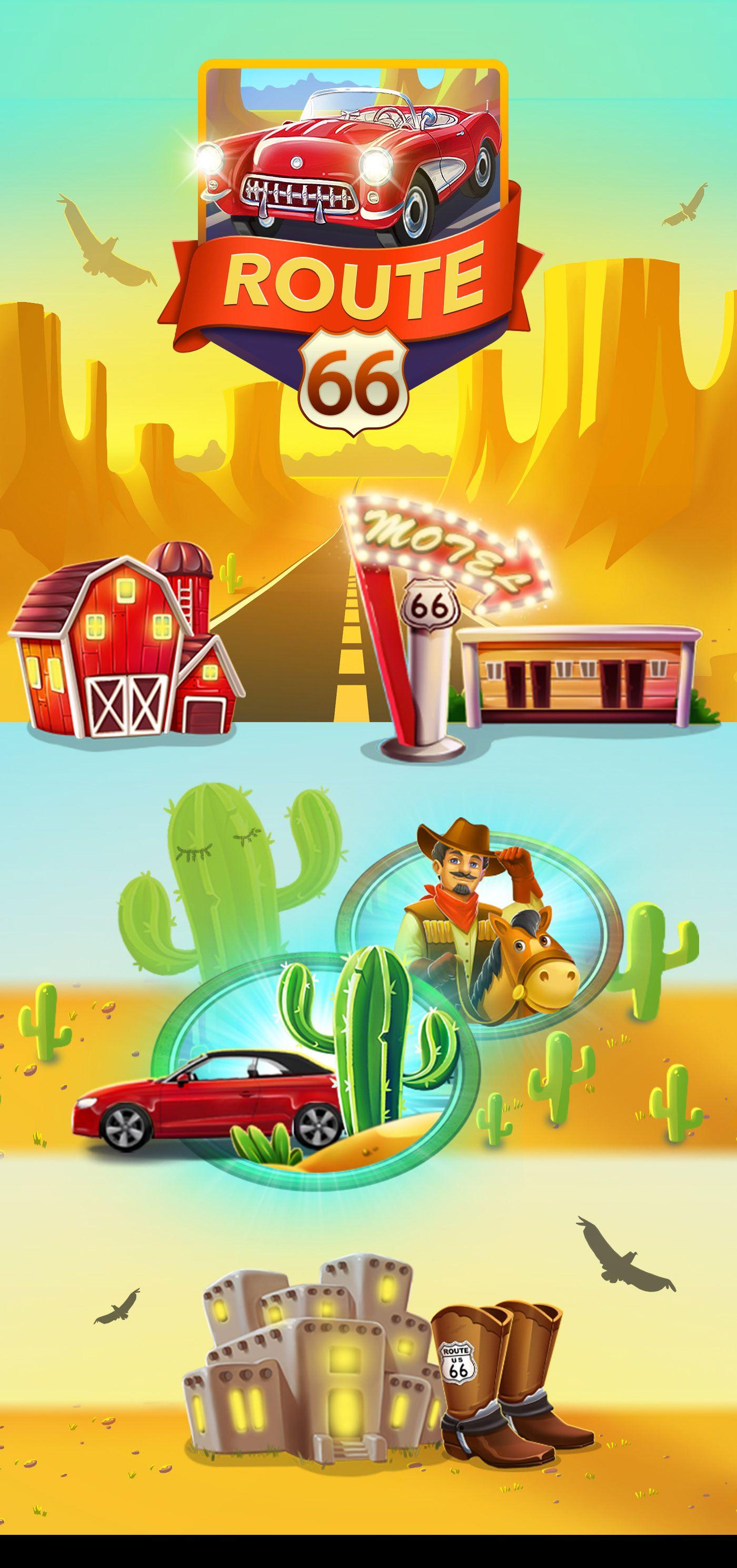 Pin on casino game Design