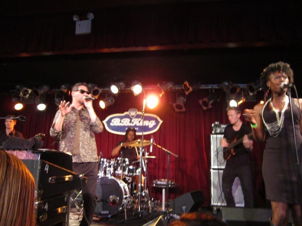 Jon B Live The Blockley Sunday September 2nd 2012 In Philly Www Theblockley Com Concert Singing September 2