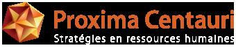 rédaction web  www.gestionproximacentauri.com