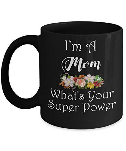 Best Mothers Day Gift Amazon Gifts For Mom 250 Birthday Ideas From Son