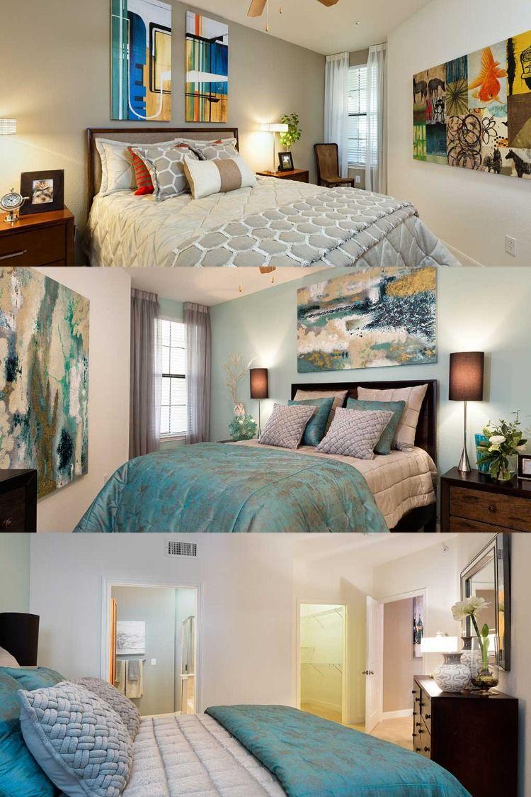 Apartments near Houston's Montrose neighborhood with