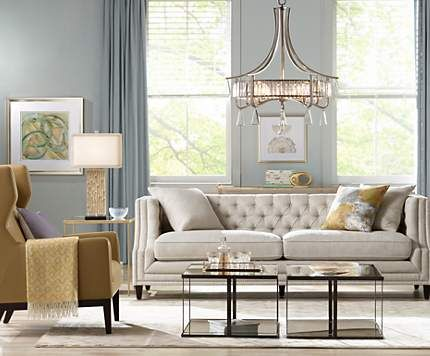 Living Room Design Ideas And Room Inspiration Lamps Plus