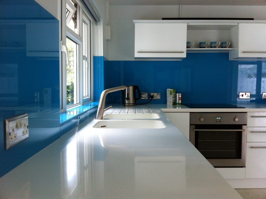 So Wählen Sie eine Küche Arbeitsplatte - http://www ...