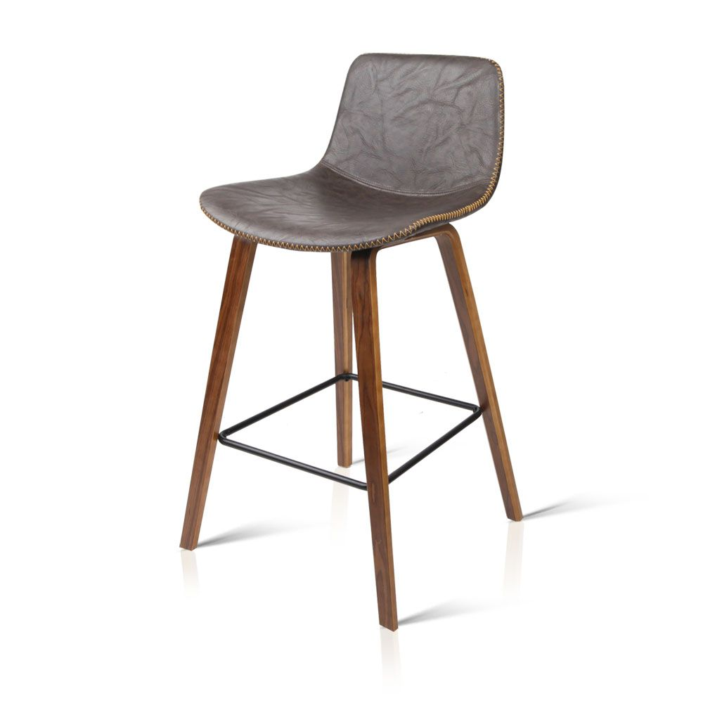 Hazelwood Bar Stools Set Of 2 Online Only In 2020 Bar Stools
