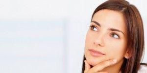 10 consejos para iniciar o decidirte por un MLM!. 10 consejos para iniciar o decidirte por un MLM! http://blgs.co/ycA4Mz. 10 consejos para iniciar o decidirte por un MLM!