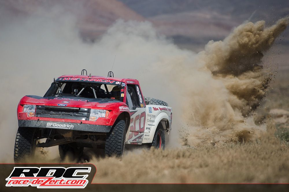 11 Questions With Tsco Racing With Images Trophy Truck Racing