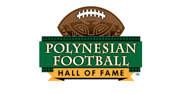 The Polynesian Bowl Will Be Televised Live By The Cbs Sports Network High School Football Cbs Sports Football America