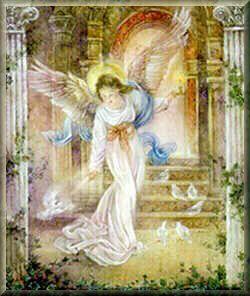 angels :: 1.jpg image by tharens - Photobucket