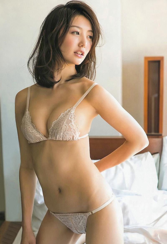 Asian massage villa