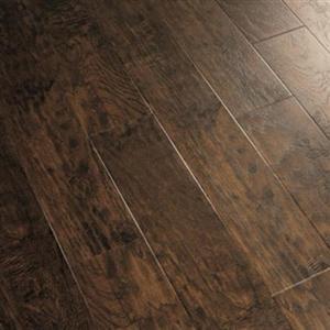 Art select hickory peppercorn karndean designflooring vinyl tile art select hickory peppercorn karndean designflooring vinyl tile desitter flooring tyukafo