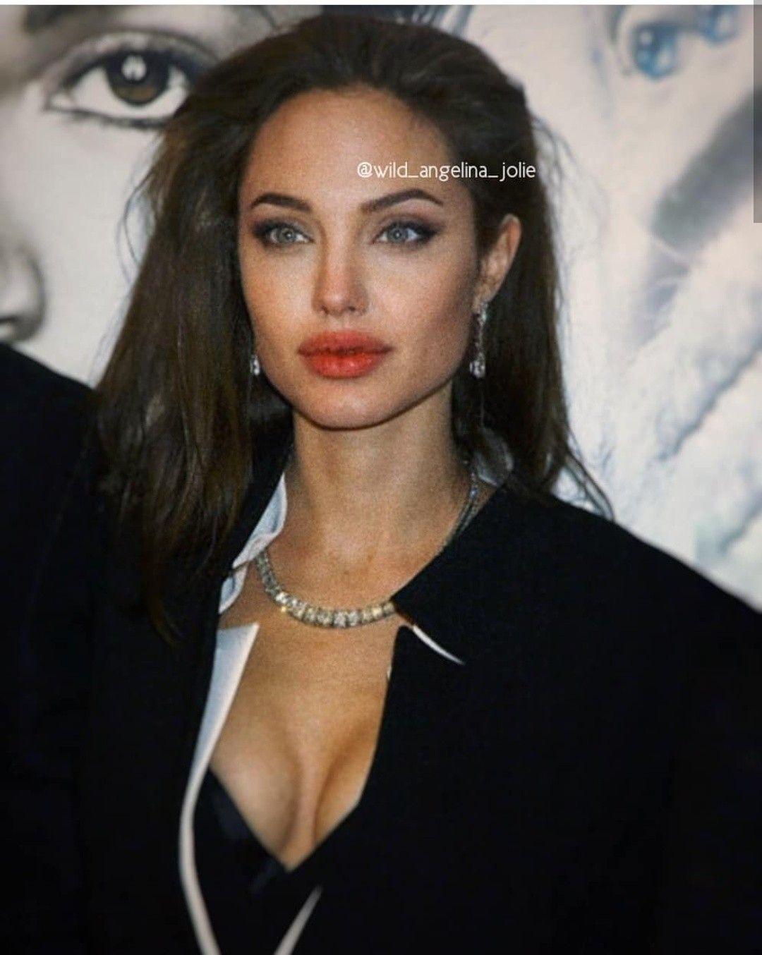 2019 Angelina Jolie naked (92 photo), Sexy, Paparazzi, Twitter, butt 2015
