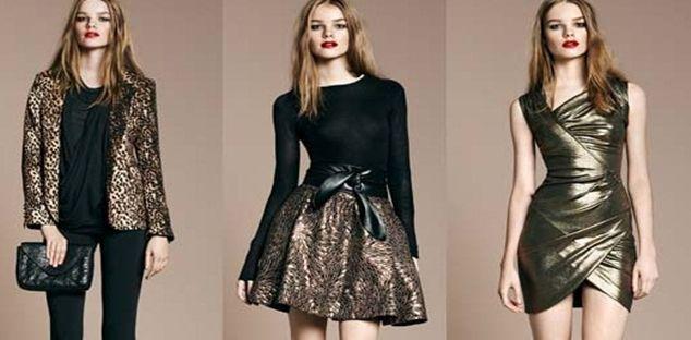 Zara Bayan Elbise Modelleri Kadincastil Moda Stil Ve Guzellik Rehberi Elbise Modelleri Elbise Moda