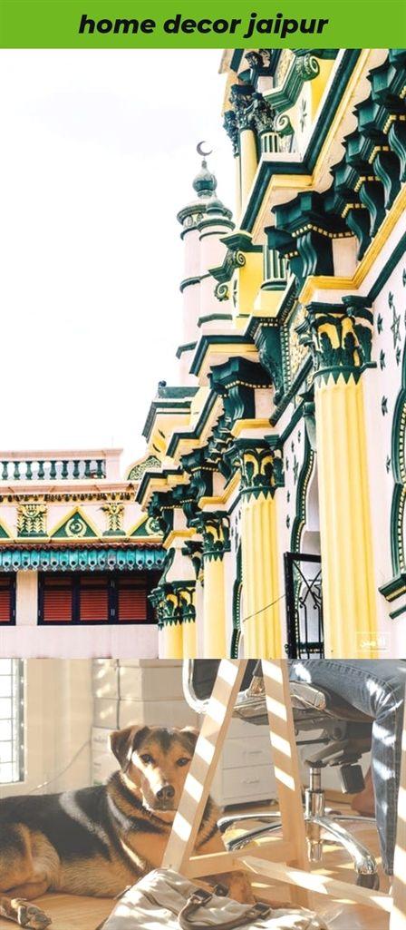 Home Decoration Lights Online India Valoblogi Com