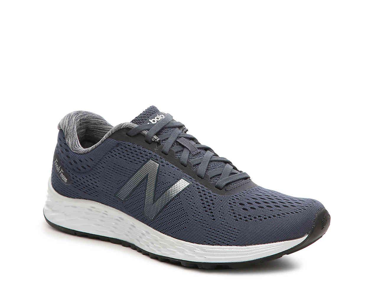 49e019d38 new balance fresh foam arishi lightweight running shoe Fresh Foam Arishi  Lightweight Running Shoe - Women's