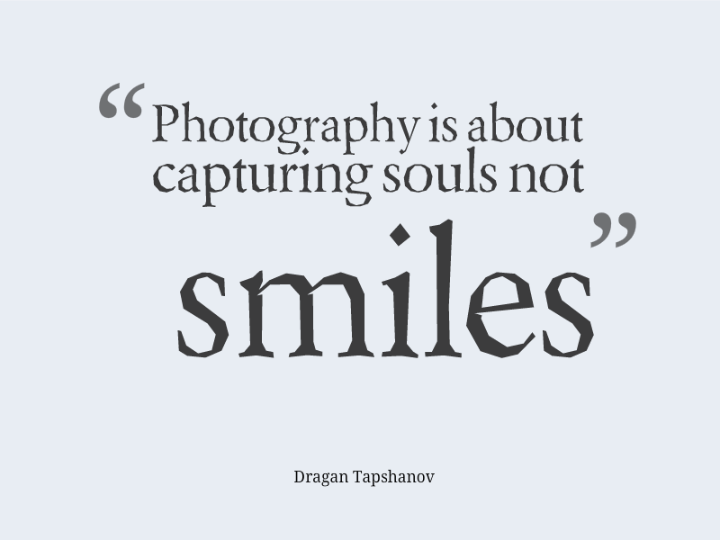 Quotes Photography Interesting Best 25 Photography Quote Ideas On Pinterest  Photographer
